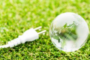 エネルギー効率ラベル